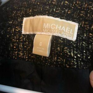 Michael Kors jacket/blazer